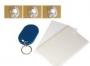 RFID Tags & Cards