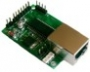 Serial - UDP Ethernet Converter Module with RJ45